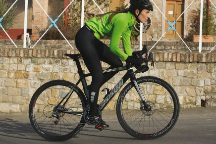 New Winter Kit 2015 – Introducing the Mossa.2